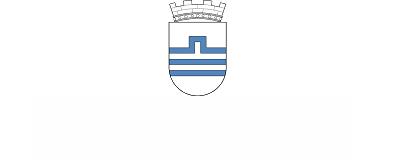 Glavni grad - sekretarijat za sport i kulturu